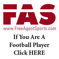 Football Players Click HERE